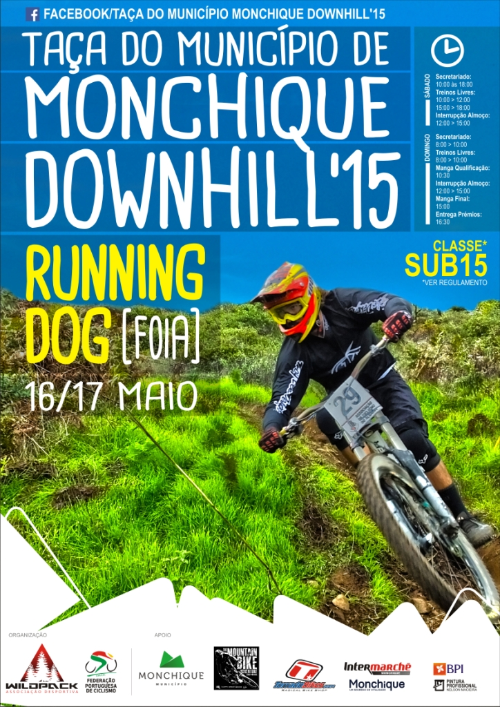 2015 cartaz 1º etapa