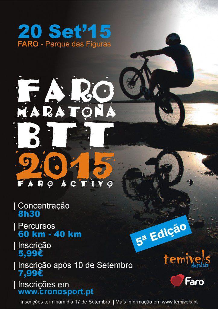Faro Maratona BTT_X3CMYK