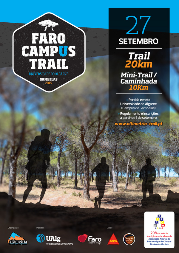 Cartaz-Faro-Campus-Trail