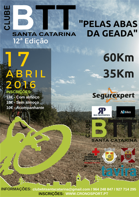 Cartaz Abas da gaeada 2016 (Medium)