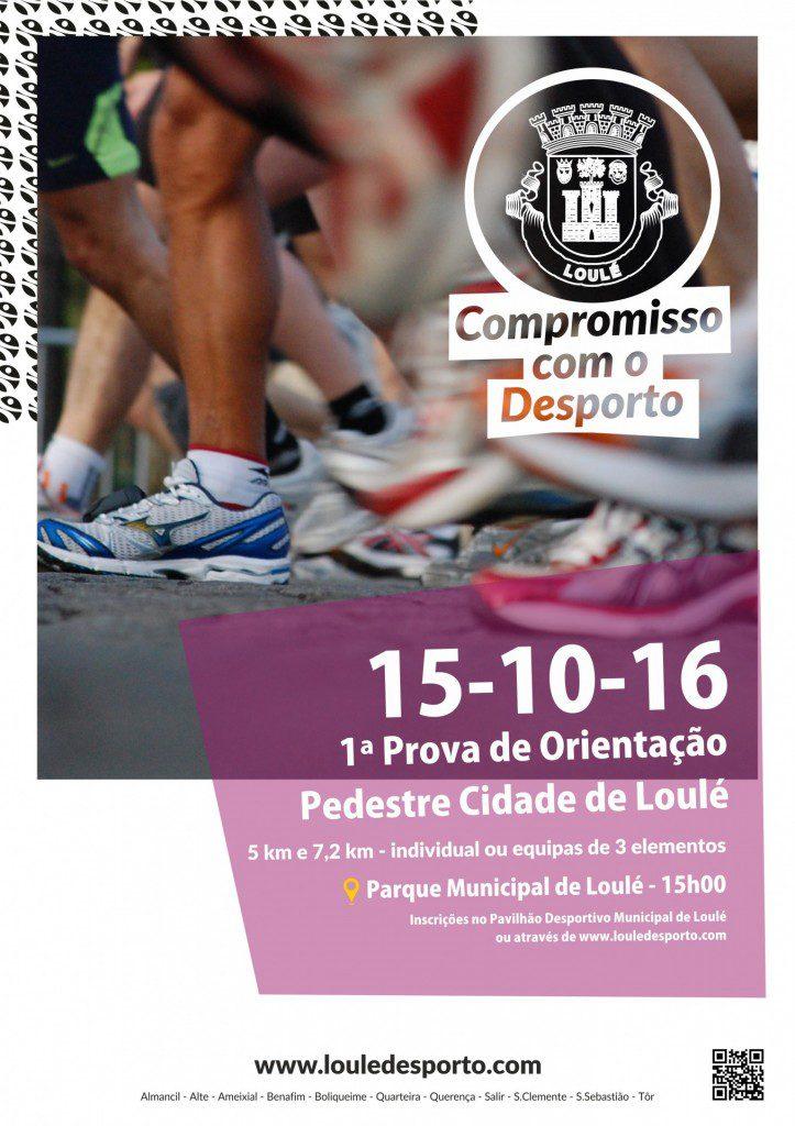 cartaz-prova_de_orientacao