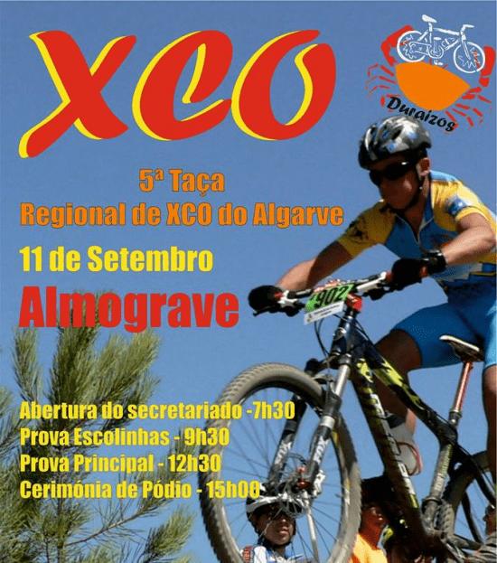 cartaz-xco-2016-e1473180995366