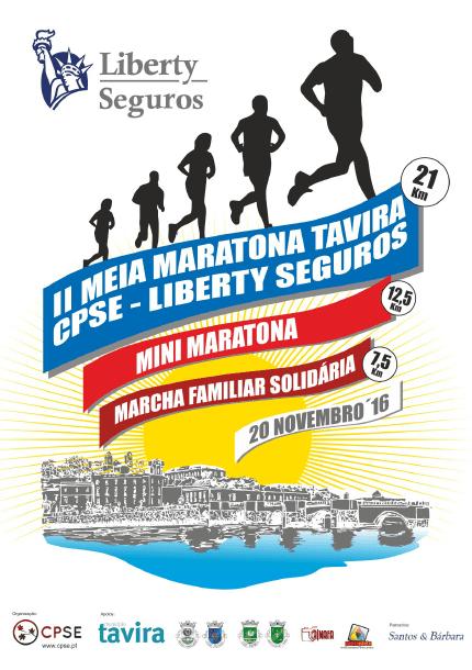 meia-maratona-tavira