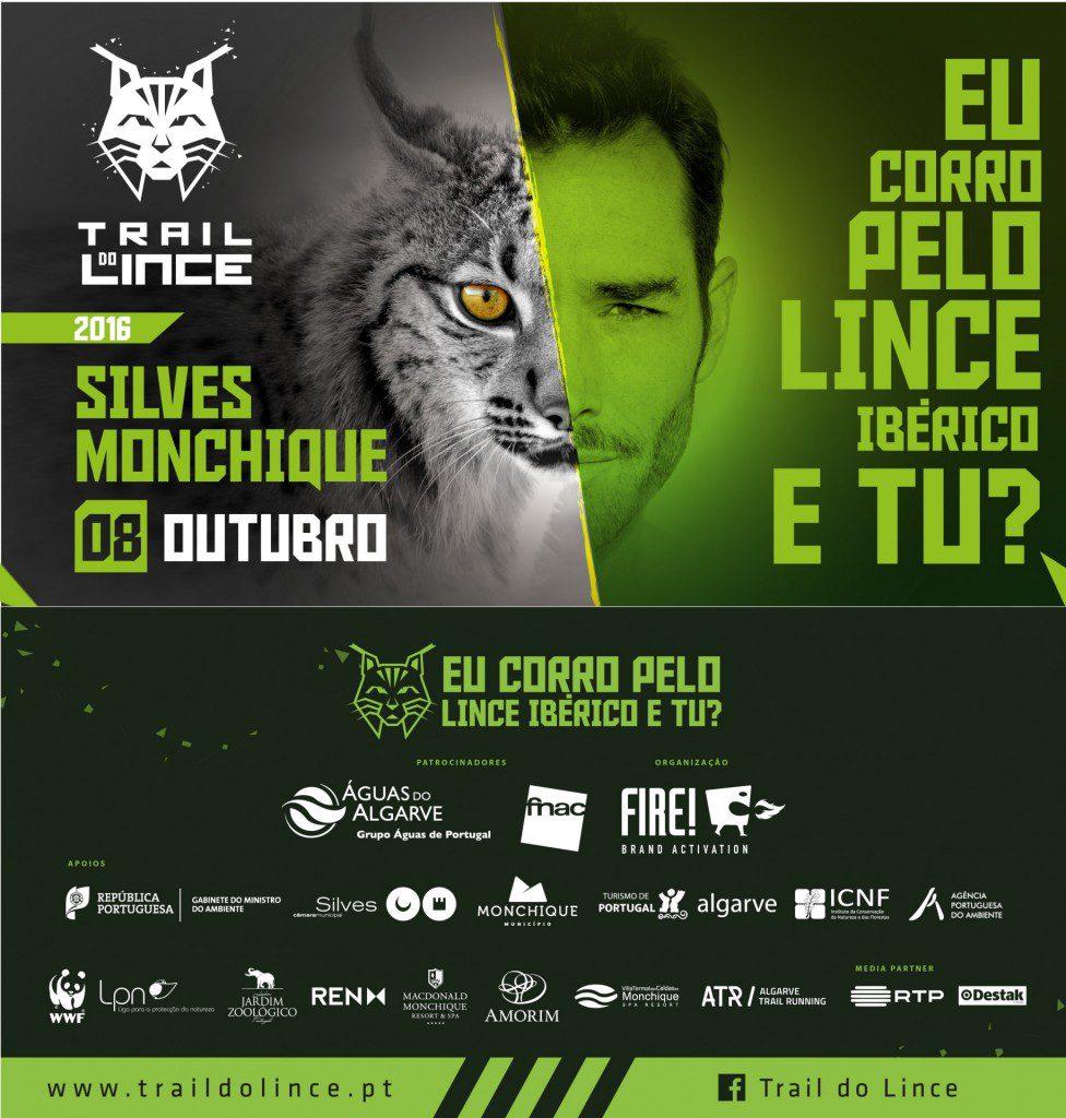 imagem-trail-do-lince2