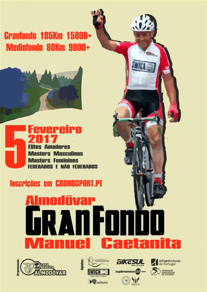 cartaz_grandfondo2017