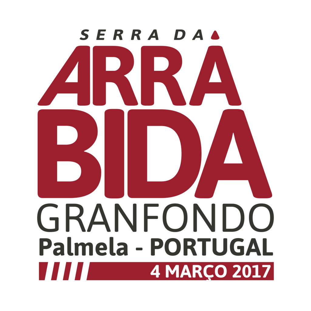 granfondo-da-arrabida-2017