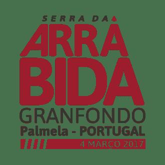 Granfondo da Arrabida – 2017