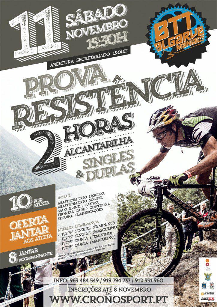 CARTAZ RESISTENCIA 2017