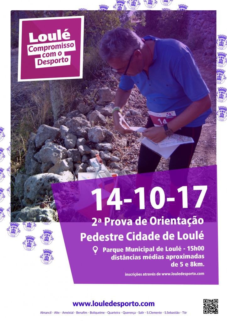 prova_de_orientação_2017_png