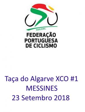 (Português) Taça do Algarve XCO #1 – Messines