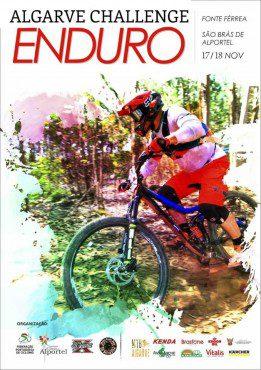 (Português) Algarve Challenge Enduro