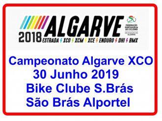 (Português) Campeonato Algarve XCO