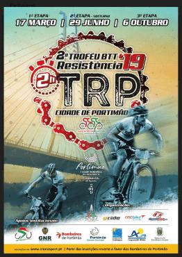(Português) Troféu Resistência Portimão – TRP2019 #3