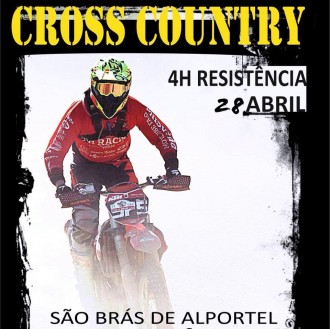 (Português) Cross Country – São Brás de Alportel