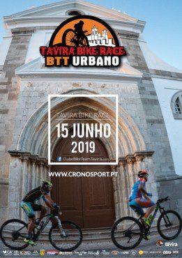 (Português) Tavira Bike Race 2019