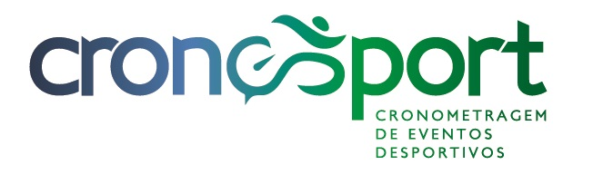 (Português) Logo