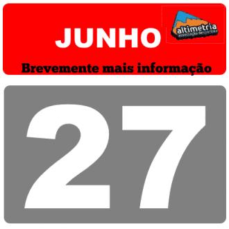 (Português)