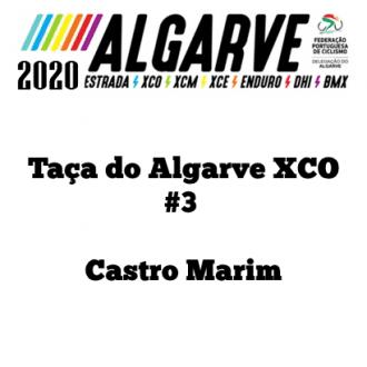 Taça Algarve XCO – #3