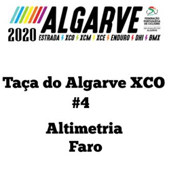 Taça Algarve XCO – #4